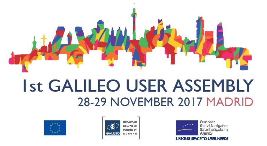 1st-Galileo-UA-Madrid