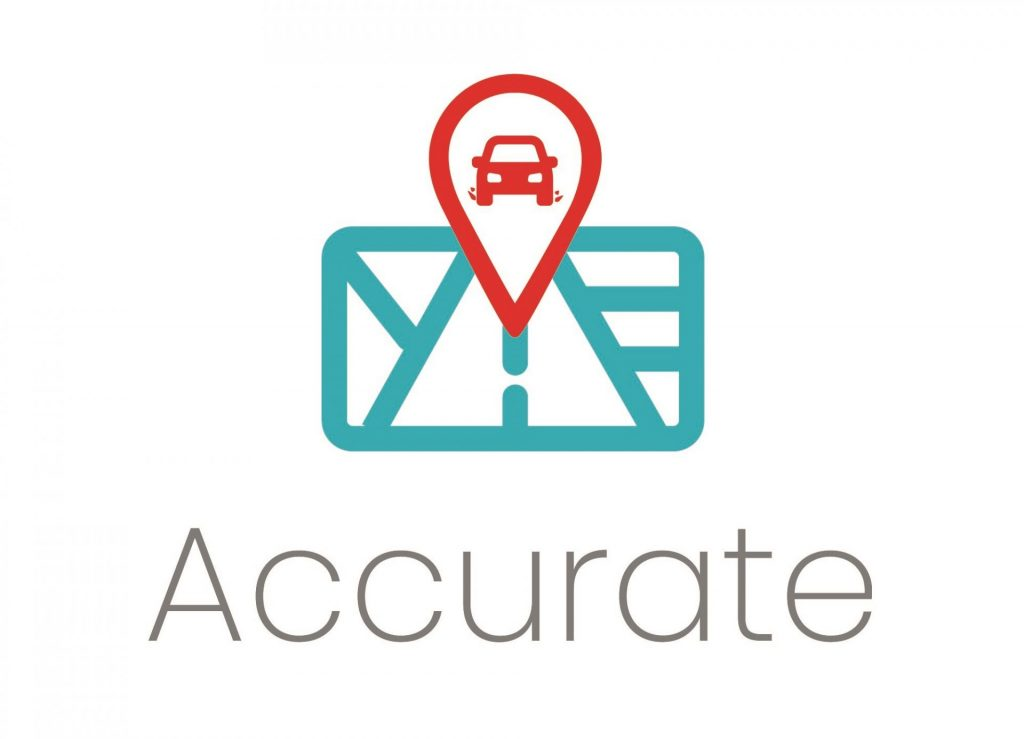 ACCURATE_Logo